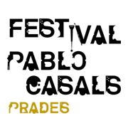 Festival Pablo Casals Logo